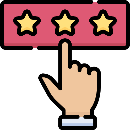 Rating-&-Review-Management