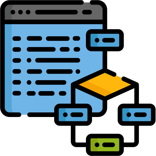 Algorithm-Expertise