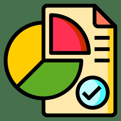 Analytics, Reporting & Monitoring