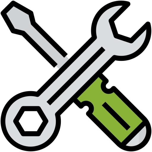 Maintenance & Support Service