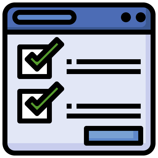 Optimizing Product Listing for Google