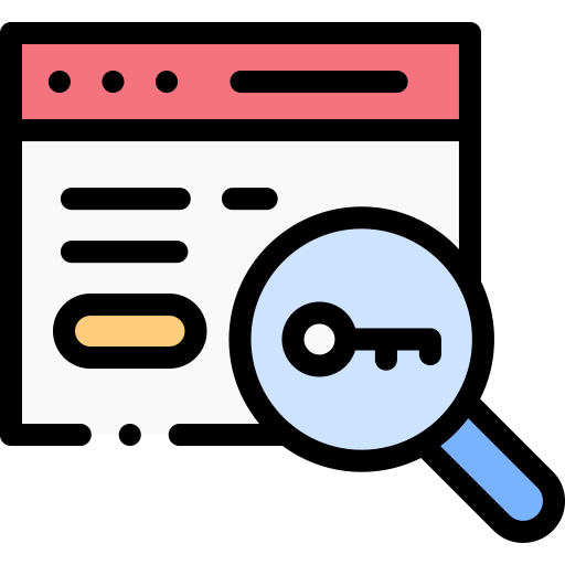 Product-Keyword-Research