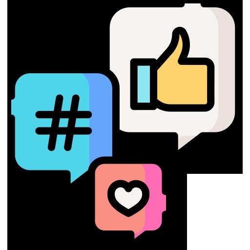 Social-Media-for-B2B