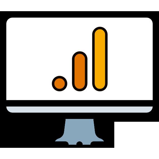 Analytics-and-AB-Testing