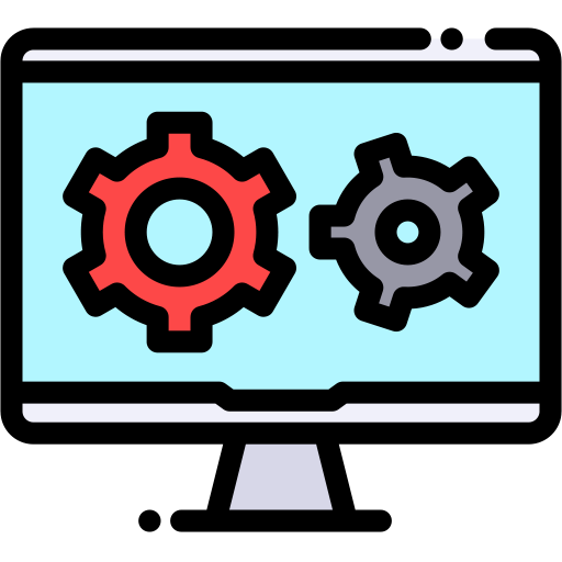 Custom-Development