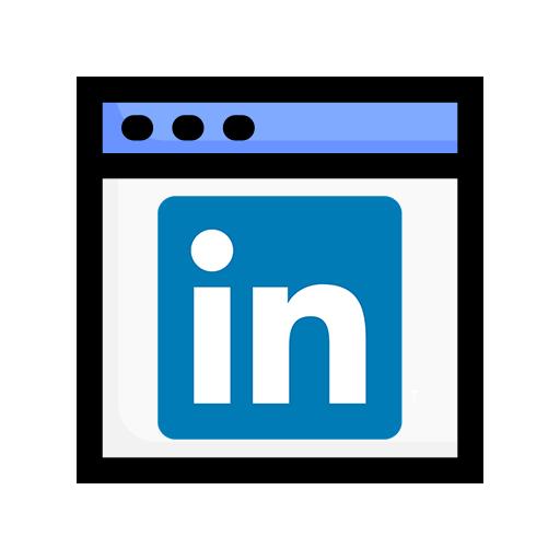 LinkedIn-Advertising