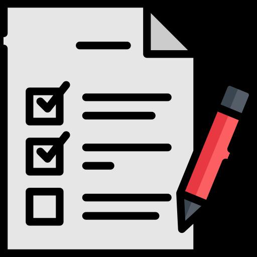 Testing-Protocols