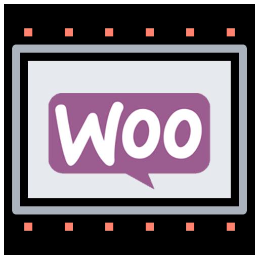 WooCommerce-Integrations