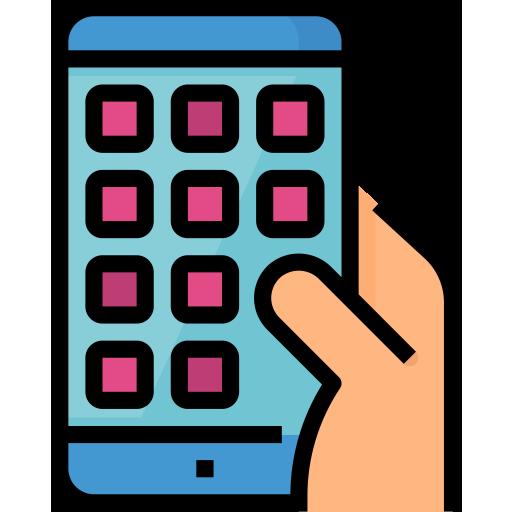 Woocommerce-App-development-service